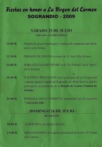 programacion-el-carmen-sograndio-2009-1