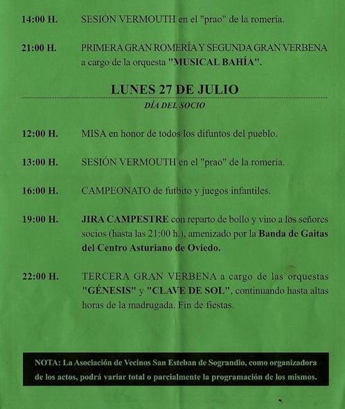 programacion-el-carmen-sograndio-2009-21