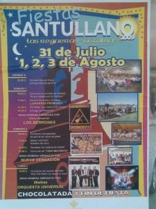 santullano-en-las-regueras-2009