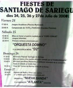 sariego-large
