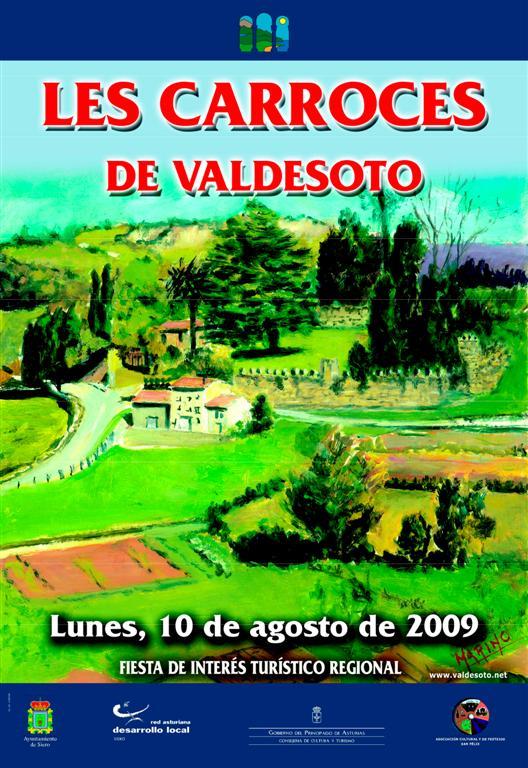 carroces2009-san-felix-valdesoto-large