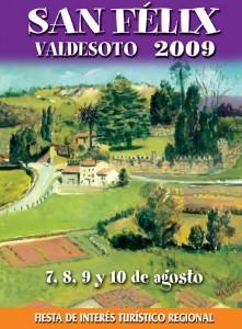 cartel2009-san-felix-valdesoto-2009