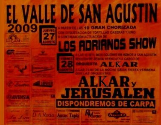 el-valle-de-san-agustin-2009