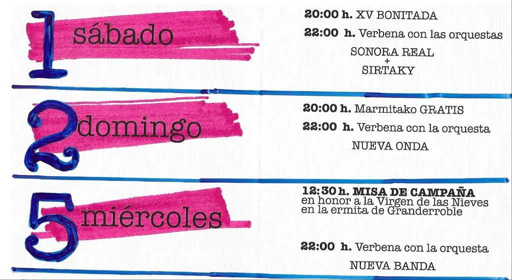granderrobles-villaviciosa-2009-large