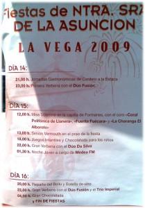 la-vega-villabona-2009-large