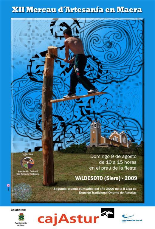 mercau2009-sanfelix-valdesoto-2009-large