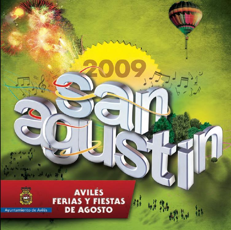 san-agustin-aviles-2009