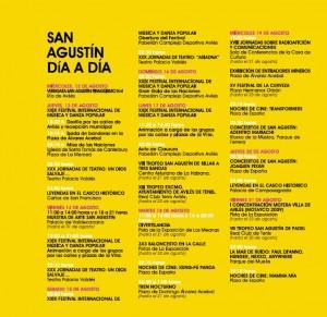 san-agustin-dia-a-dia-2009-1