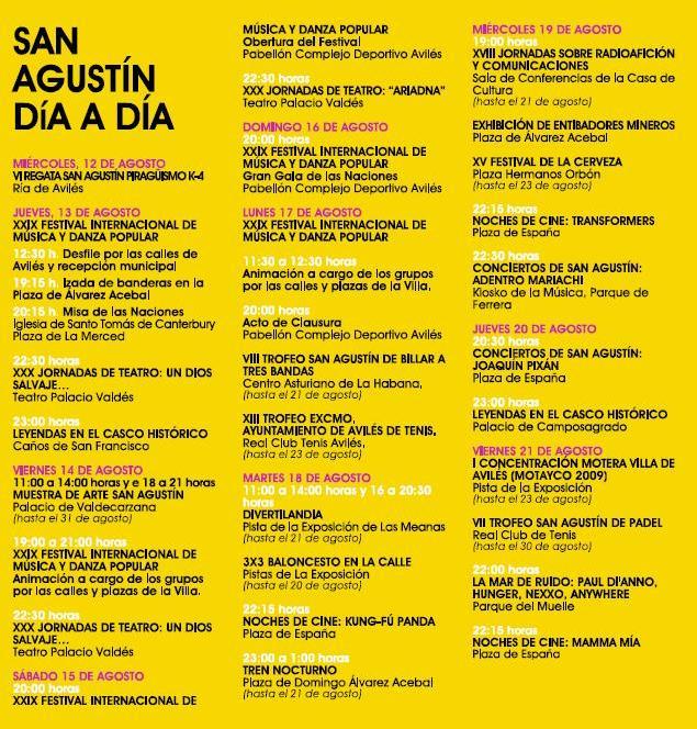 san-agustin-dia-a-dia-2009-11