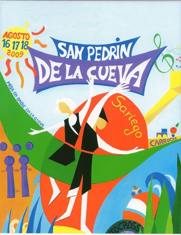 san-pedrin-de-la-cueva-en-sariego-2009