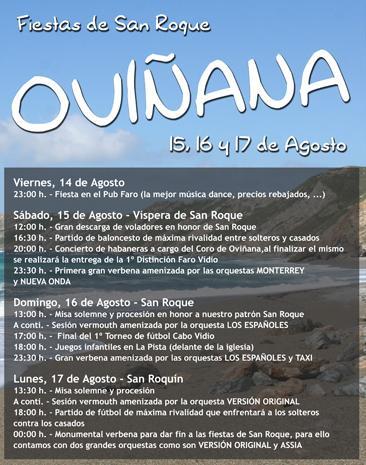 san-roque-ovinana-2009
