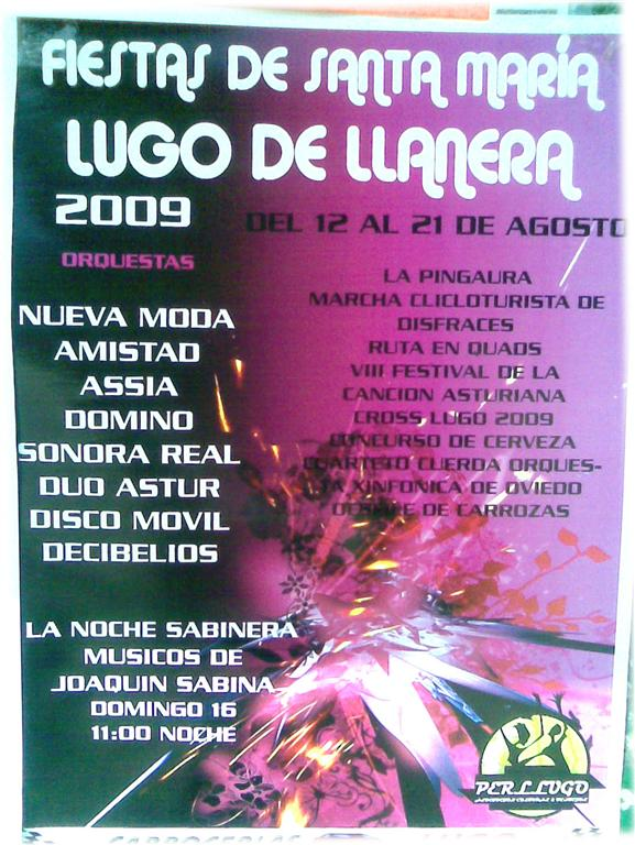 santa-maria-lugo-de-llanera-2009-large