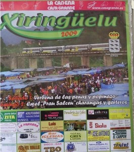 xiringuelu-2009
