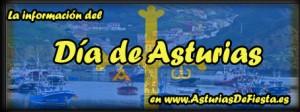 dia-de-asturias-banner
