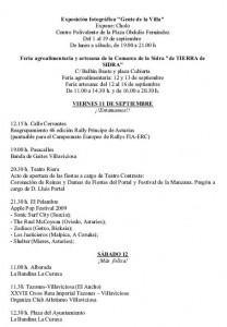 el-portal-villaviciosa-2009-programacion-1