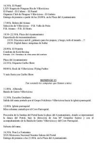 el-portal-villaviciosa-2009-programacion-2