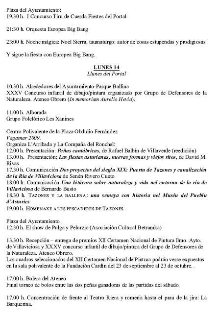 el-portal-villaviciosa-2009-programacion-3