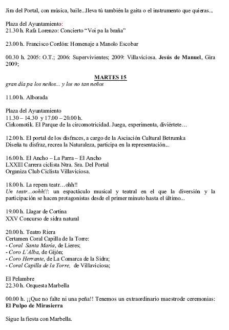 el-portal-villaviciosa-2009-programacion-4