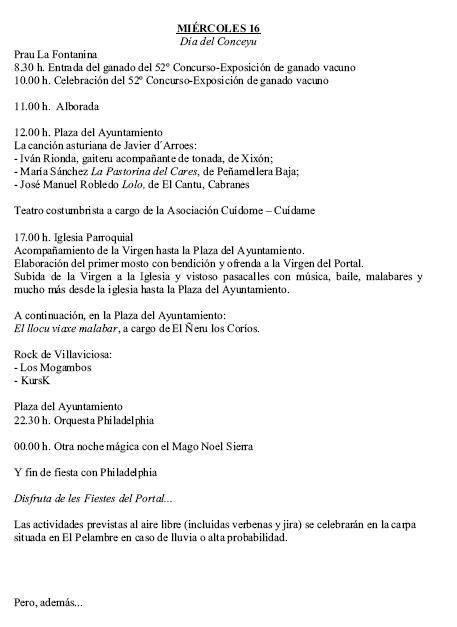 el-portal-villaviciosa-2009-programacion-5