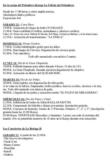 el-portal-villaviciosa-2009-programacion-6