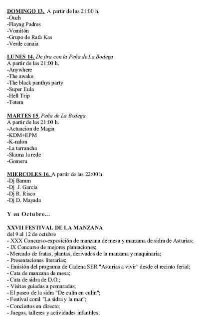 el-portal-villaviciosa-2009-programacion-7