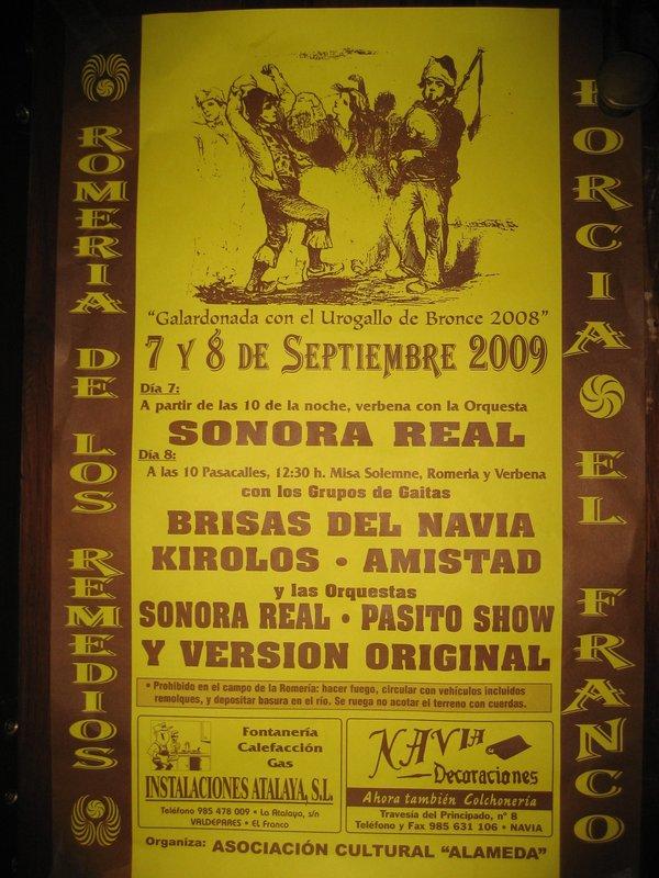 romeria-de-porcia-2009