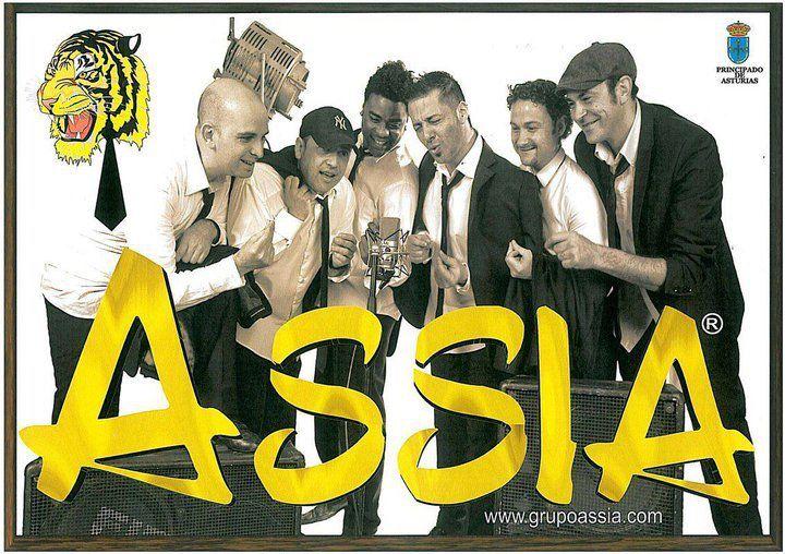 Assia2012