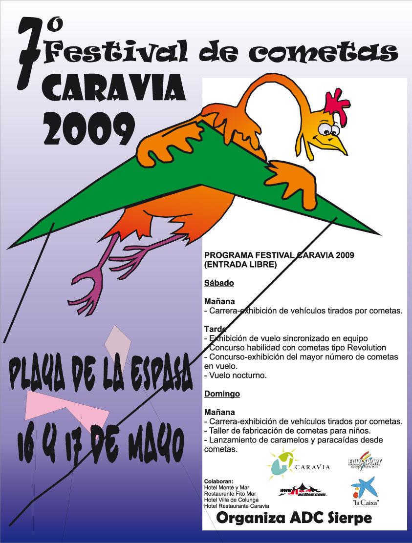 festival-caravia-2009