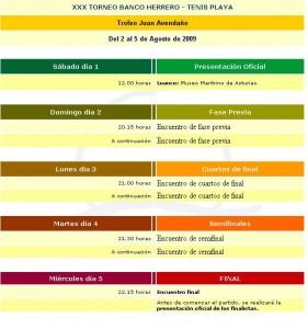 calendario-tenis-luanco-2009