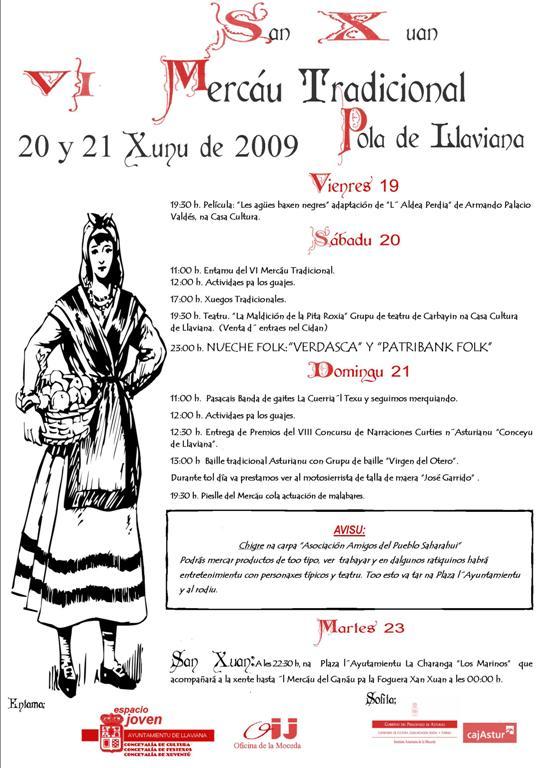 cartel-san-xuan-laviana-2009-large