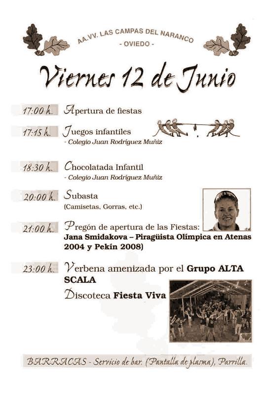 dias12_fiestas2009