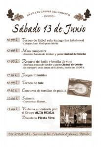 dias13_fiestas2009