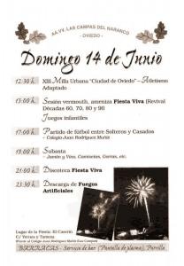 dias14_fiestas2009