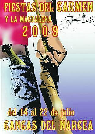 el-carmen-2009