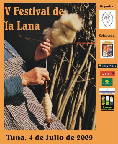 festival-lana-tuna-2009