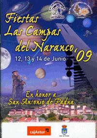 fiestaslascampas2009