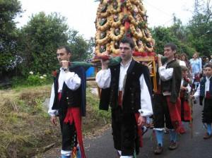 san-antonio-cue-llanes-2009