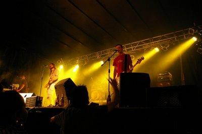 san-juan-caravia-2008-c