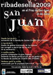 sanjuanribadesella2009-large