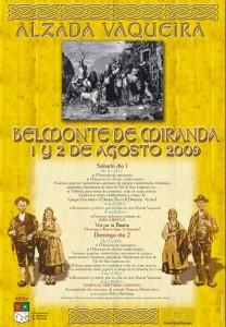 alzada-vaqueira-en-belmonte-2009