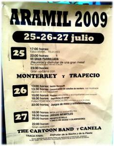 aramil-2009-large