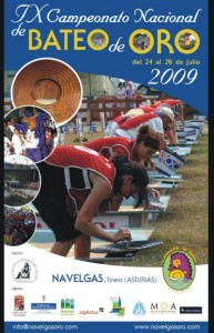 bateo-de-oro-2009-navelgas