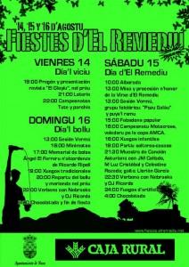 cartel-fiestes-remediu-2009-net-large