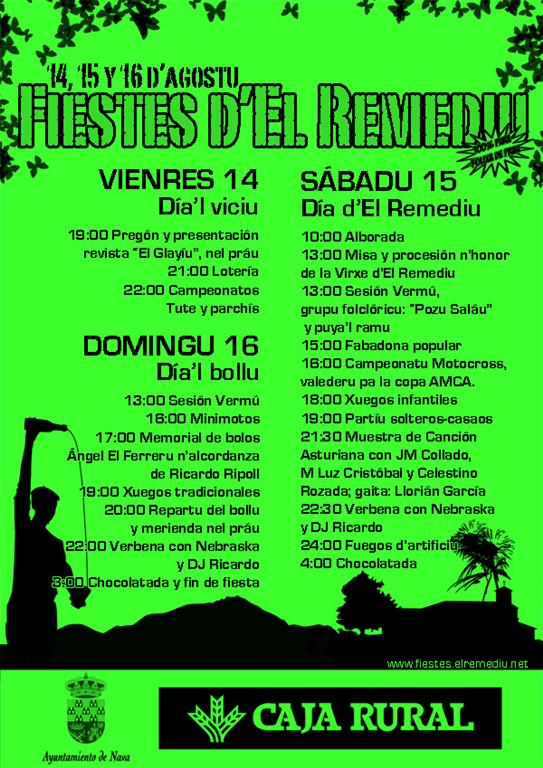 cartel-fiestes-remediu-2009-net-large