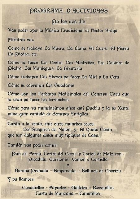 cartel-mercado-coballes-caso-programacion-1