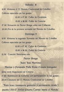 cartel-mercado-coballes-caso-programacion-2