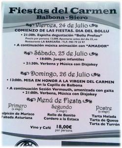el-carmen-en-balbona-siero-large