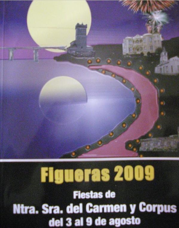 el-carmen-en-figueras-2009