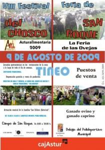 festival-del-chosco-tineo