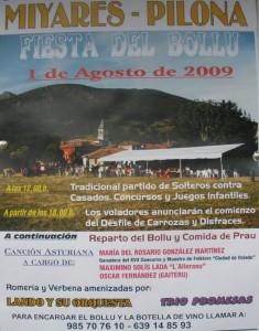 fietsas-del-boyu-miyares-pilona-2009